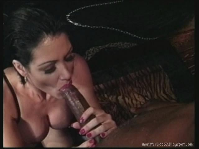 prefer larger Ball stretching femdom looking for someone