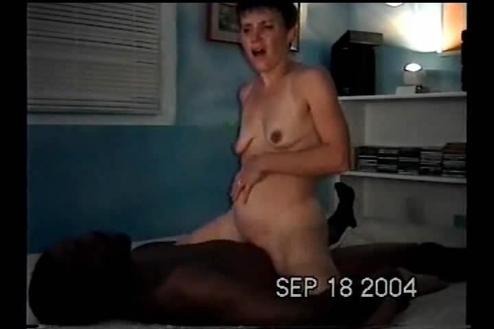 pregnant interracial torrent