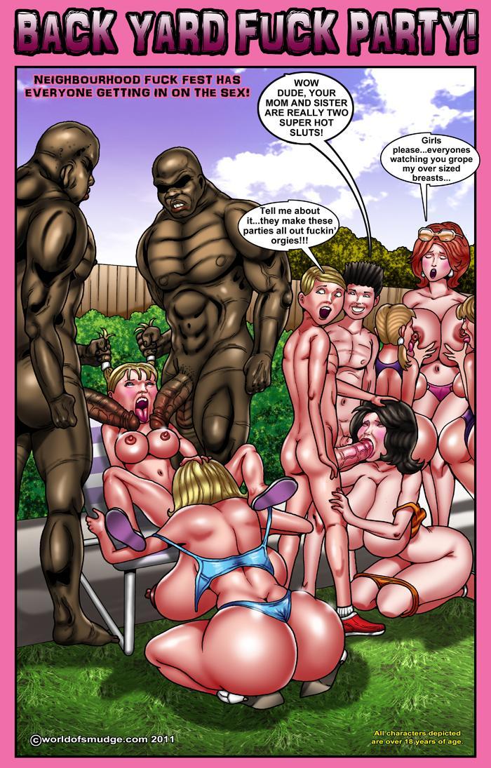 Amusing free sex comics no signup found