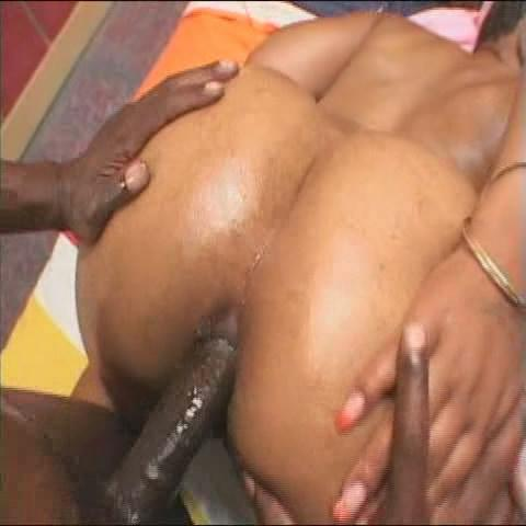 Big azz anal heaven blogs