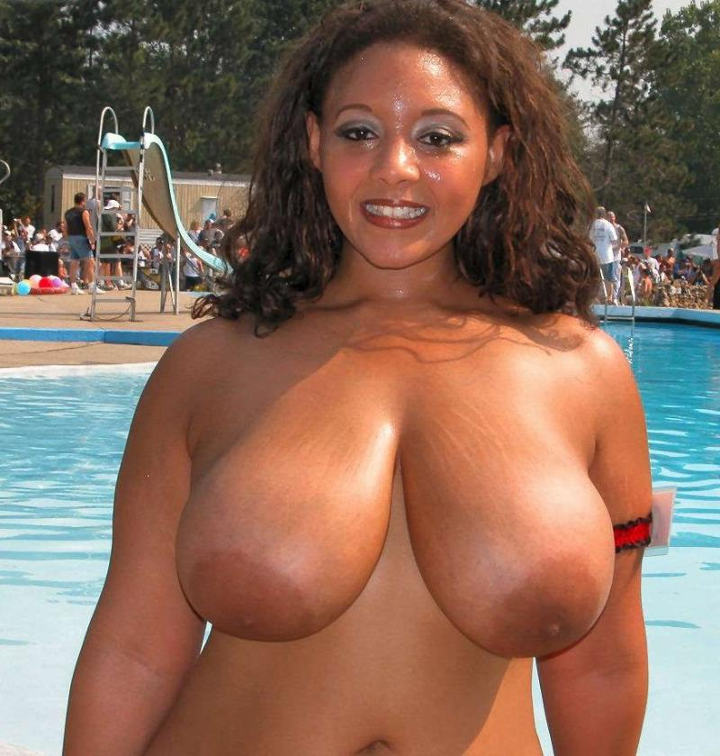 Share your Big tits xxx torrent