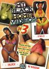 My Black Home Videos 3 (2007) Split Scenes