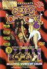 Sexy Dancer 6 (Locked Door Strip Party)-2hands
