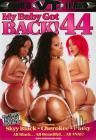 My Baby Got Back 44  -  HD