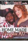 Home Made Couples 17
