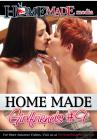 Home Made Girlfriends #9 (2011)