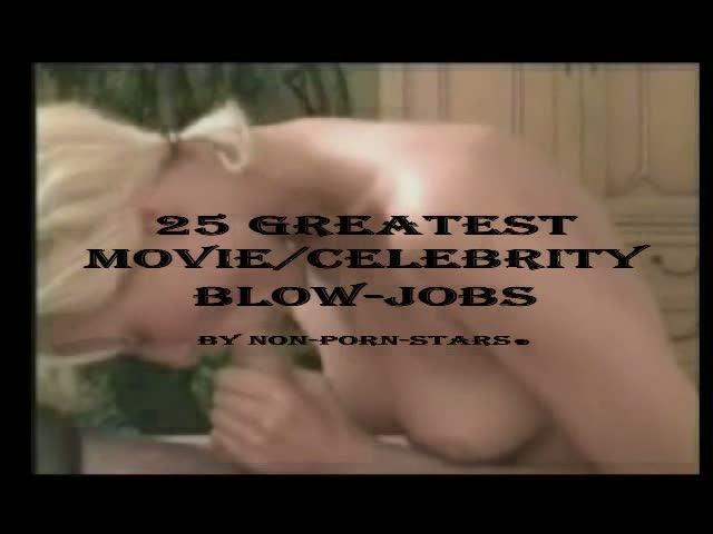 celebrity porn torrent