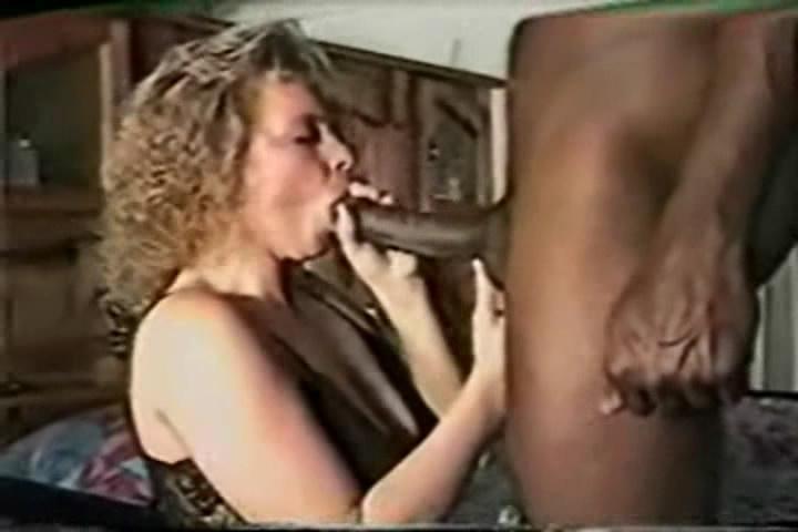 Amateur interracial blonde slut loves anal no sound torrent