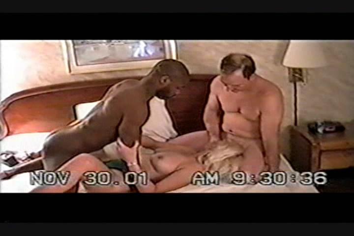 Crazy deepthroat porn