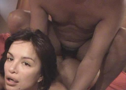 sexy nude vaginas up close