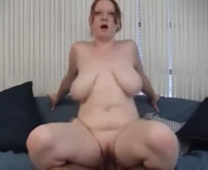 pregnant-redhead-video-torrent