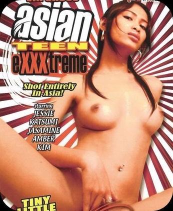 Asian Porn Torrents