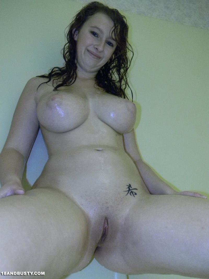 England girls naked fucking sex pictures