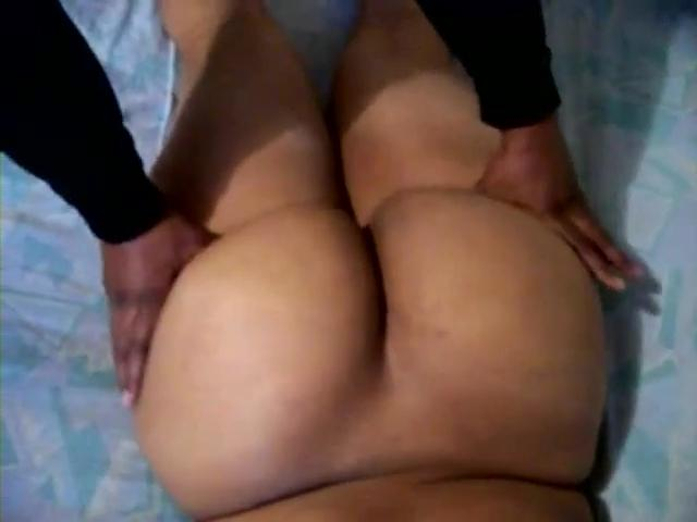 Shaking ass nude torrent