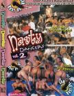 Nasty Dancer 2 (Lock Door Private Party)-2hands