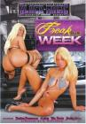 Freak Of The Week (Kakey, Amber Stars, Ms Desire,
