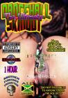 Dancehall Skinout 7 (Jamaican)
